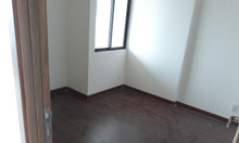 Cần bán căn hộ Officetel Centana Thủ Thiêm, 2pn, mới 100%