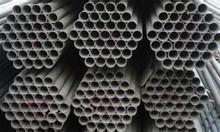 Thép ống đúc phi 141, 141mm,125 A,5 inch.DN 125