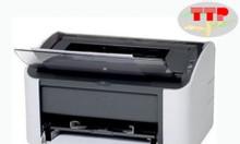 Máy in Canon LBP 2900, sắc nét từng trang giấy