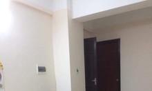 Cần bán căn hộ đẹp chung cư Học Viện Hậu Cần