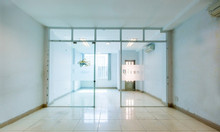 Văn phòng cho thuê MT Bạch Đằng, Tân Bình DT: 25, 37m2