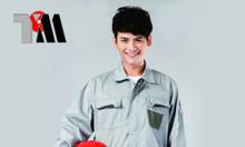 Cung cấp đồng phục công nhân uy tín, chất lượng tại TP.HCM