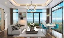 Marina Suites - giải quyết nỗi lo mua nhà ở Nha Trang