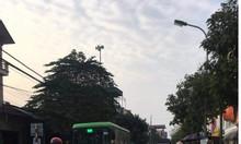 Chính chủ bán đất tổ 8 Yên Nghĩa gần KĐT Đô Nghĩa, dt 52m2 giá 1.56t