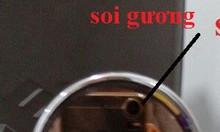 Sản xuất ly, cốc sứ theo yêu cầu - Xưởng sản xuất gốm sứTại xưởng Sản