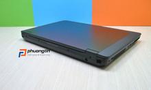 Hp Elitebook 15 G2 Core i7 4910m Ram 8GB SSD 256GB card rời K610M 1GB