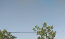 Bán đất ngay gần chợ Điện Bàn, gần khu công nghiệp, đất đã có sổ