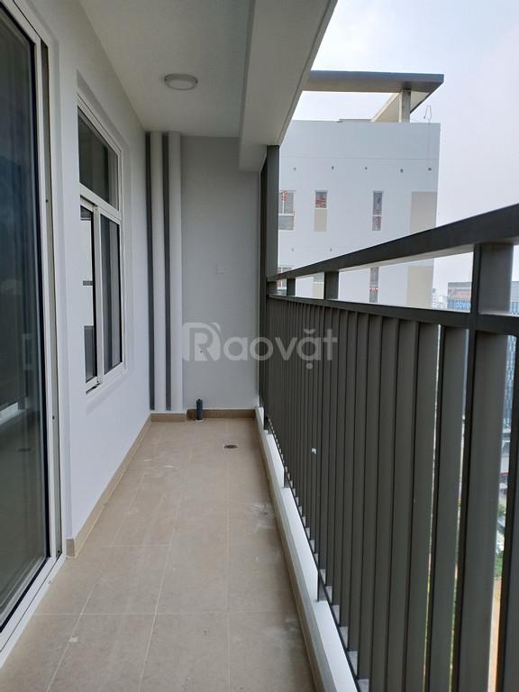 Cần tiền bán gấp căn hộ Sunrise Riverside DT 83m,3pn, 2wc giá rẻ