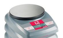 Cân điện tử nhà bếp cl ohaus 500g -> 5kg