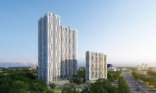 Cần bán lại căn hộ 97m2, 3PN,2WC giá 3 tỷ 550 view Đông Bắc