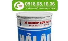 Nơi bán sơn chống hà hải âu chính hãng tại Phan Thiết