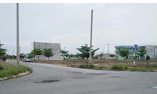 Ngân hàng VIB thanh lý đất nền giá rẻ chỉ từ 8 tr/m2 sổ hồng riêng.