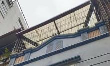 Mặt ngõ kinh doanh Khương Trung, ôtô đỗ cửa, ngõ thông DT 45mx3T