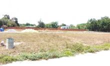 Bán gấp lô đất dt 5 x 30m giá rẻ - Trảng Bàng, Tây Ninh