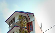 Bán liền kề, biệt thự Thanh Hà Cenco 5 Mường Thanh