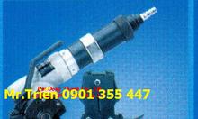 Dụng cụ siết đai thép dùng khí nén chính hãng A452/A461 giá tốt