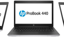 Cần bán gấp Laptop HP ProBook 440 G5