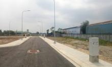 Bán đất KDC mới - nội khu TT hành chính khu đô thị Phú Mỹ Hưng mới