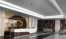 Sở hữu căn hộ cao cấp  Q.Long Biên Northern Diamond chỉ từ 285tr