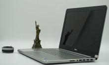 Laptop Dell Inspiron 7537, i5 4200U, HDD 500Gb,15.6 inch HD