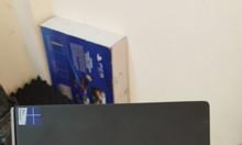 Bán laptop xách tay Dell Latitude 7275 dòng 2 in 1 lai tablet zin đét