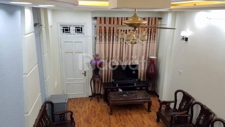 Cho thuê làm văn phòng, lớp học phố Nguyễn Huy Tưởng, Thanh Xuân