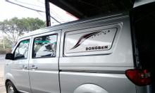 Xe Dongben X30-V5M