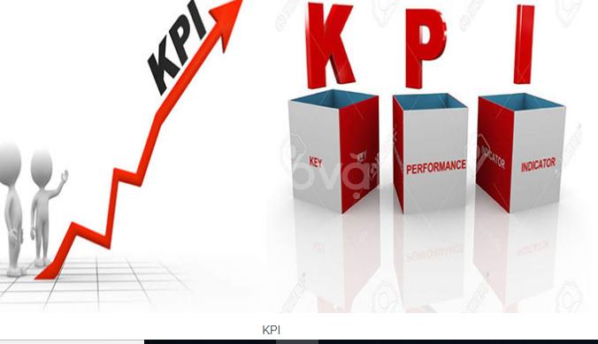 Lợi ích của việc sử dụng KPIs trong đánh giá thực hiện công việc