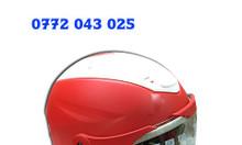 Chuyên sản xuất mũ bảo hiểm có kính thời trang cao cấp Chuyên sản xuấ