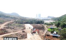 Dameva Residences - DA đất nền hot tại phía Bắc Nha Trang