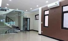 Mp Hàng Ngang, 180 m2, 5 tầng đẹp giá 45 tỷ