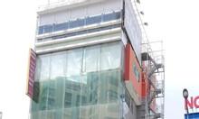 Tòa nhà văn phòng trung tâm Phú Nhuận