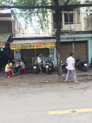 MT Tỉnh lộ 10, P.Bình Trị Đông, Bình Tân