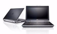 Laptop latitude Dell E6430 i5 2.5Ghz 8G 320G 14in TH3 Game LMHT 3D