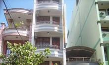Khách sạn 7 tầng thang máy Nguyễn Chánh Nha Trang