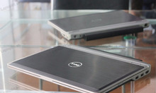Laptop Dell latitude E6230 i5 2.7Ghz 8G 500G 12.5in Nhỏ Xinh bỏ cóp xe