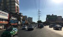 Nhà xưởng Mặt tiền An Phú Đông, Q12