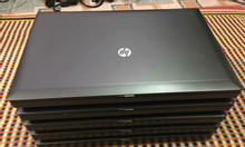 Laptop Hp probook 6570b i5 2.5Ghz 15in intel 4000 COM Game LMHT3D