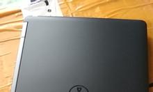 Laptop Dell latitude e5270 core i5 cảm ứng