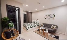 Chính chủ cần bán căn Studio căn hộ dự án Vinctiy Spotia
