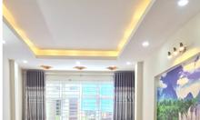 Bán nhà đẹp, về ở luôn phố Lương Định Của - DT 45m