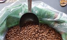 Cafe rang xay nguyên chất cung cấp trực tiếp tại Hồng Dân, Bạc Liêu