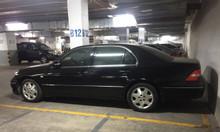 Bán xe Lexus LS430, đời 2002, nhập khẩu từ Mỹ