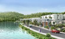 DamEva Residences 18tr/m2 GD1 cơ hội cho nhà đầu tư BĐS TP Nha Trang