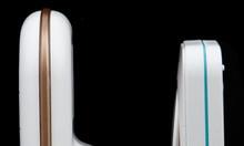 Chuông cửa không dây chống thấm nước