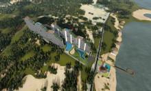Dự án Apec Mũi Né dự báo là dự án nghỉ dưỡng 2019
