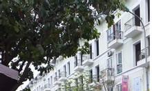 Bán nhà chính chủ gần KĐT Dương Nội 52m2 đường ôtô tránh nhau