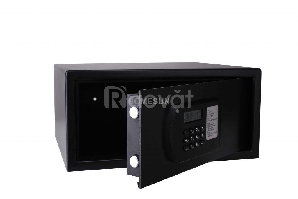 Tủ mát Minibar - Két điện tử