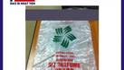 Công ty sản xuất bao bì PP dệt giá rẻ (ảnh 7)