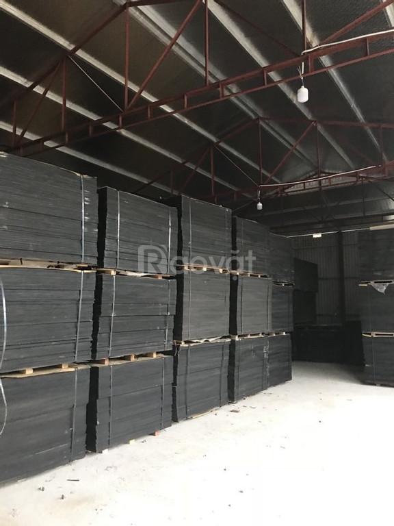 Gỗ cốt pha xây dựng cốt pha phủ phim giá rẻ